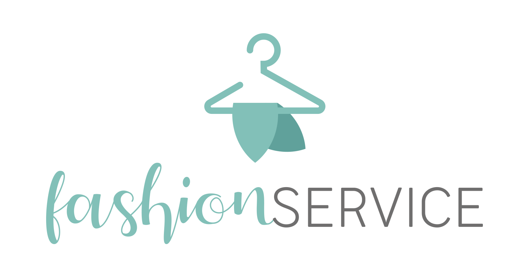 Fashion Service